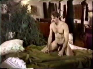 Короткие любительские порно ролики фото 724-580