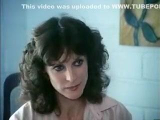 Жесткое домашнее порно видео  Страница 2