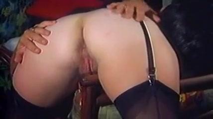 seks-trah-yuliya-snigir