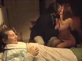 порно видео ради премии