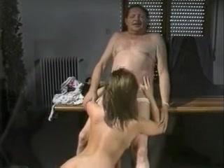 anastasiya-dashko-porno-video