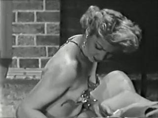смотреть бесплатное домашнее порно видео, Скачать на псп фильм порно?