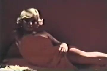 порно фото с расширителями вагины