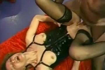 Порно видео ролики смотреть онлайн в HD