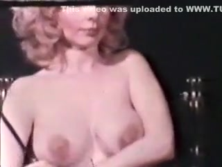 маугли порно кино