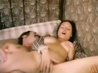 Фильмы с эротическим содержание фото 579-666