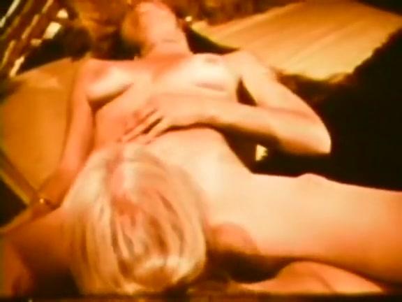 порно порно видео порно фото