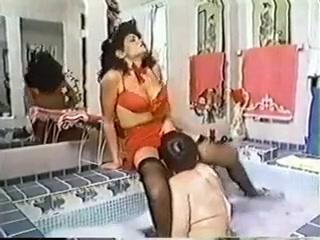 porno-keks-tv