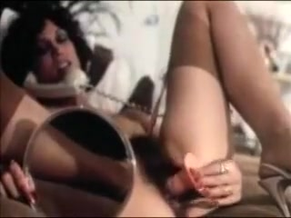 Порно видео с училкой с яблоком фото 645-401