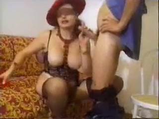 смотреть онлайн износилование автоавария порно