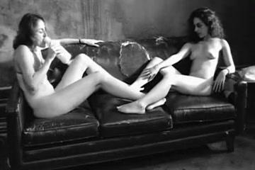 Vintage erotic | Tubepornclassic.com