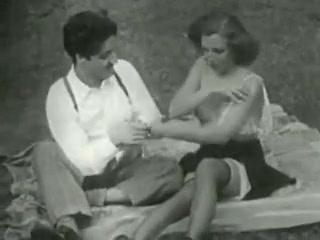 Vintage 1950's Porn | Tubepornclassic.com