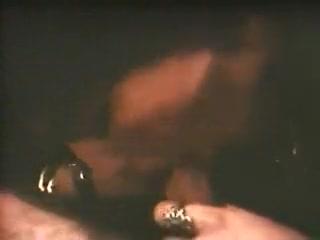 знаменитая поп дива наташа королева засветила свои трусики чрезмерно увлекши
