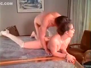 Смотреть онлайн бесплатно пошаговая инструкция видео массажа порно фото 583-358