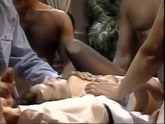 milf leasbians erotic