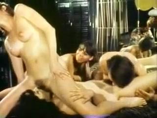 Эротический фильмы о молодежи