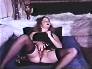 Порно села красногорского