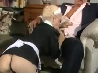 iskushenie-klarissi-porno