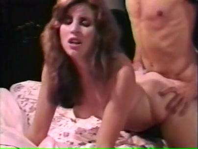 Real nude photos bollywood