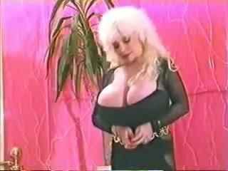 баба катя порно рассказы