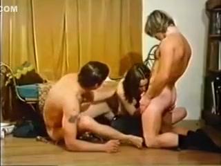 sovsem-yunie-porno-modeli-foto