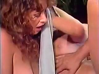 порно онлайн жена генерала