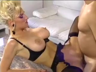 Extraordinary blowjobs video collections abuse