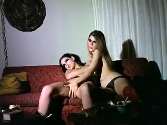 Лесбиянки лесбийский секс лесби видео