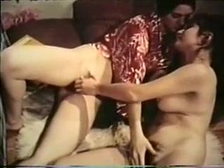 blazhenstvo-sakralnogo-seksa