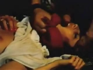 Как лизать клитор девушке - урок кунилингуса. Видео ...