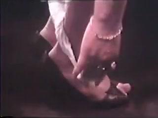 Многие девушки любят анальный секс фото 91-83