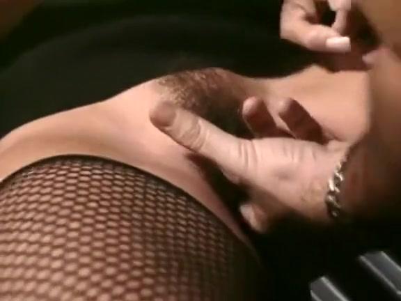 porno-po-nekuda