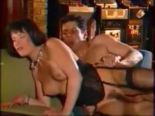 Качать порно кастинг в россии через торрент бесплатно фото 358-214