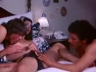 следующий уровень секс видео