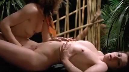 Скачать торрент без регистрации порно оргии фото 539-18