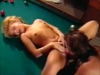 xtream mobile porn