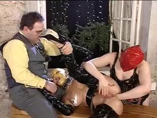 porno-onlayn-galerki