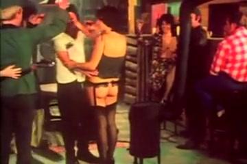 Яростный секс в жопу красавицы Ольги по ее желанию в два ...