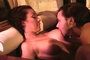 порно актриса ленка