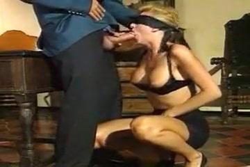 old german porn movies Hamster Full Movie - Urlaubsgrusse Aus Dem Unterhoschen: Porn  a9 .