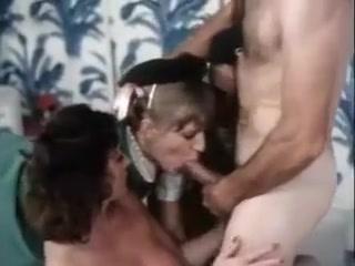 подсмотренный секс пьяных