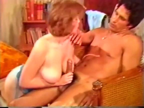 скачать бесплатно сборник порно фото большие задницы