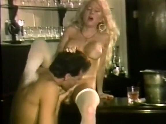 пикап зрелых женщин: порно видео онлайн, смотреть порно на ...