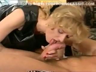 порно смотреть 30 35 лет