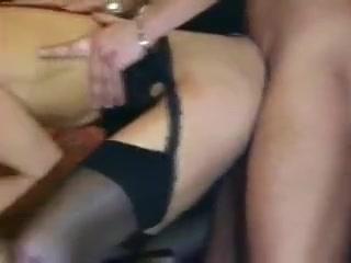 Порно с лелепутоми фото 134-113