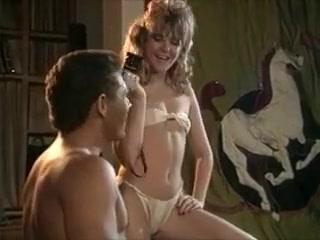 порно мастир дома
