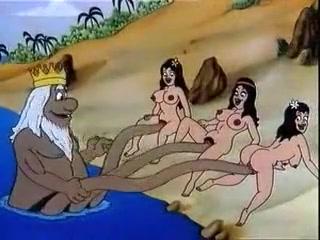 Dicke titten pornos kostenlos