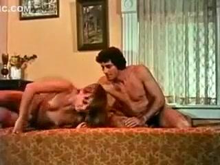 смотреть фильмы онлайн бесплатно порно бисексуалы