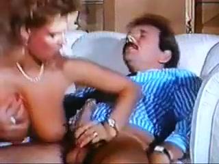 Порно бесплатно худые подглядывание фото 287-870