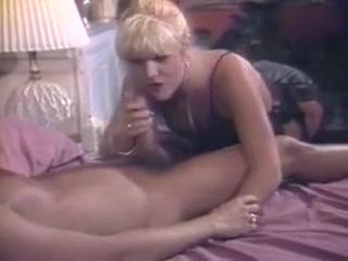 pet tube porn tube